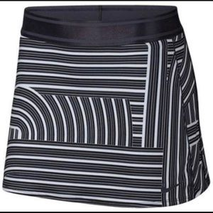 Nike Court Tennis Flex Skirt NWT